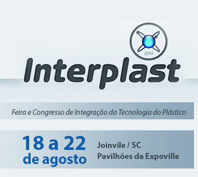 Interplast 2014